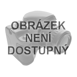 boxerky Kryštof