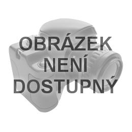 boxerky Kvido II